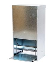 Futterautomat für Geflügel 30 L/5011
