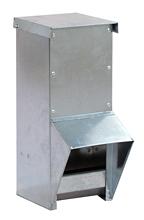 Futtertrog für Geflügel 10 L/5023